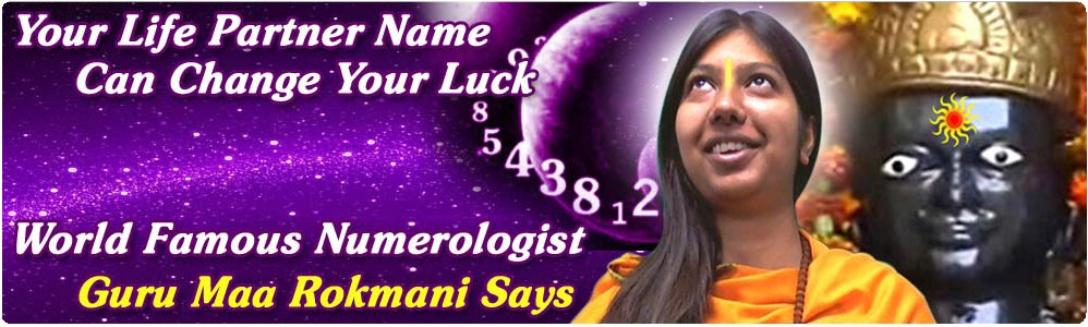 lucky number, jackpot, jackpot number astrology, winning in